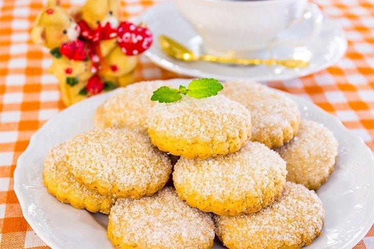тюремном дворе кукурузное печенье рецепт с фото спасает белорусский